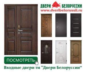 http://dveribelorussii.ru/catalog/front_doors/