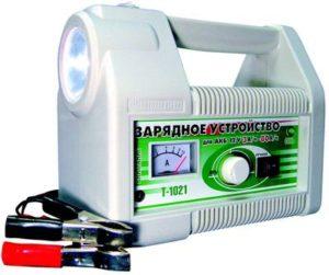 зарядного устройства для АКБ