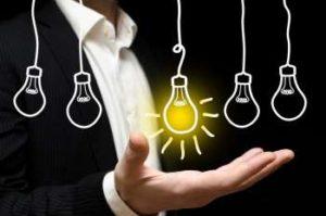 бизнес форума идей