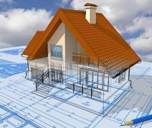 проектирование домов в Севастополе