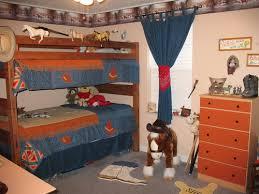 двухъярусные кровати в Москве