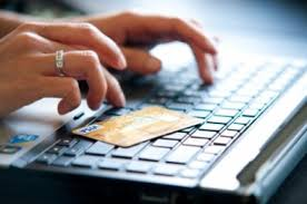 онлайн кредитов