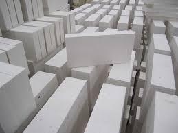 построить дом из газосиликатных блоков