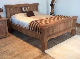 Материал для кровати