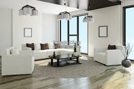 купить 1 квартиру в Краснодаре без посредников